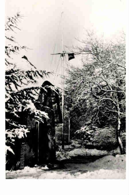 Mok 1962