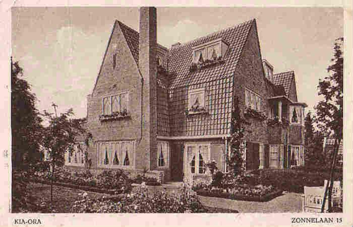 Zonnelaan+nr+15+1926