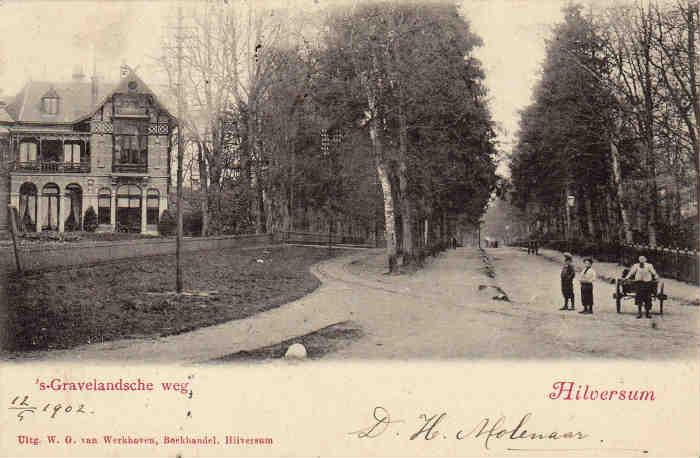 %27s-Gravelandseweg+nr++80+1902+van+werkhoven