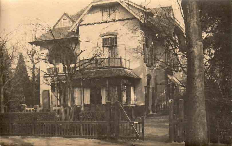 Steijnlaan+nr+10+1920