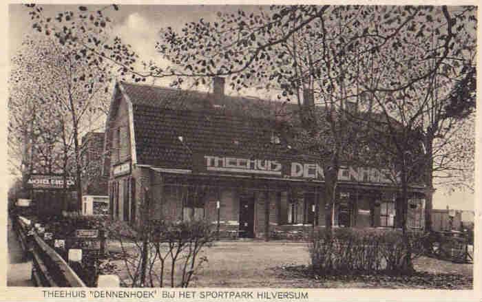 Soestdijkerstraatweg+nr++42+1933+W.+Rademaker