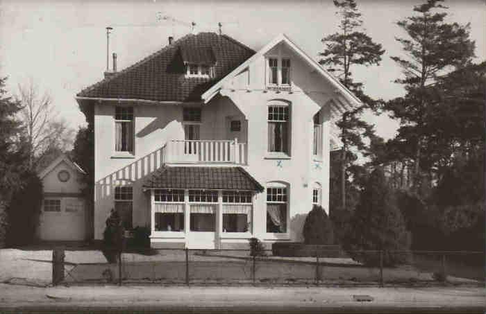 Soestdijkerstraatweg+nr++99-101+1965+Noordhoff