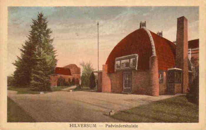 Schuttersweg+nr+34+1921+schaefer+platino+701