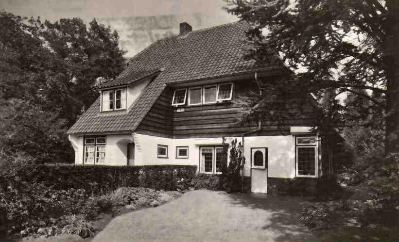 Schuttersweg+nr+++6+1960