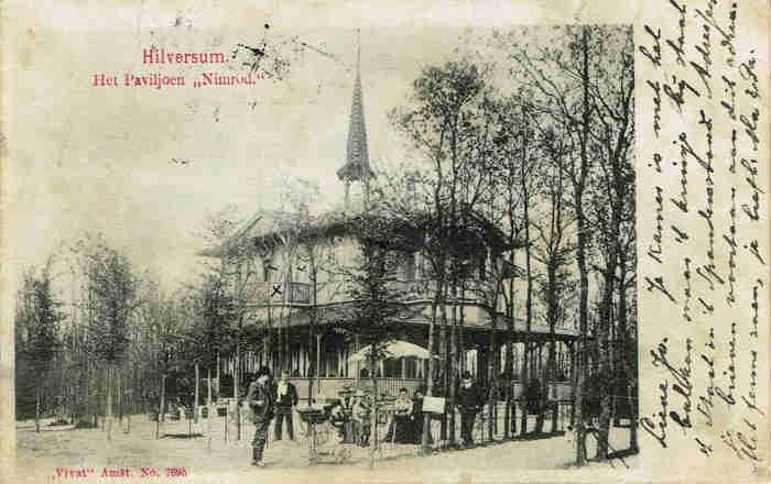 Regentesselaan+nr+12+1903+Vivat+no+7695