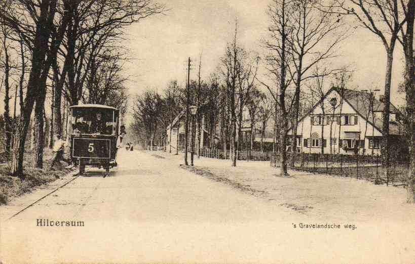 %27s-Gravelandseweg+nr+180+1907