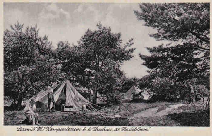 Theehuis+De+Heidebloem+1935+Coerdes