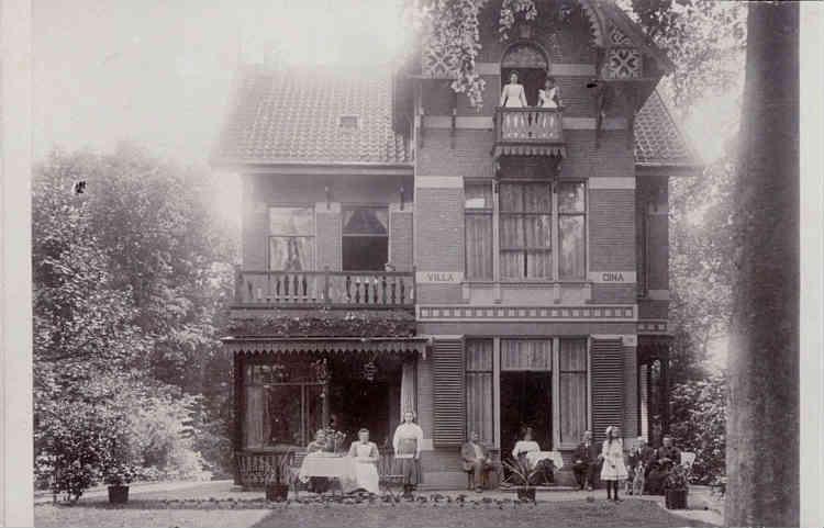 %27s-Gravelandseweg+nr++81+1909