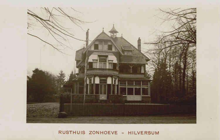 %27s-Gravelandseweg+nr+158+1920