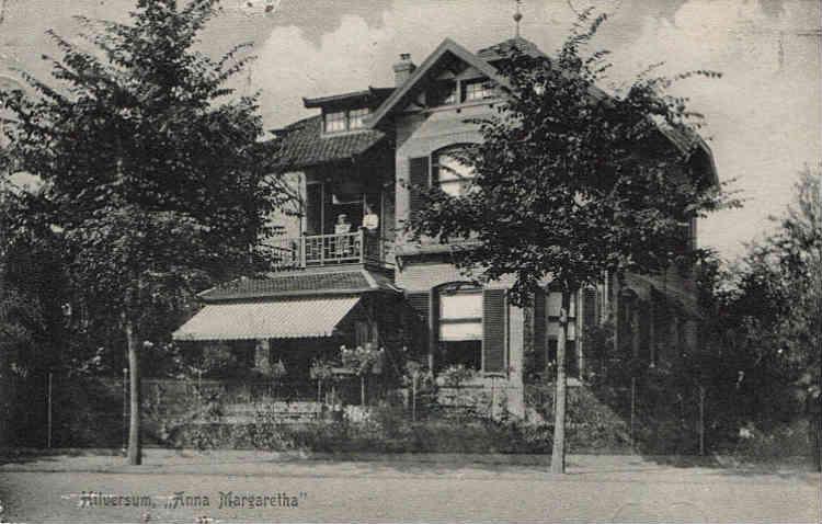 Oude+Enghweg+nr+21+1908+Drieenhuizen+7234