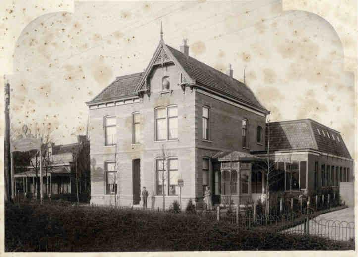 Noorderweg+nr++10+1900