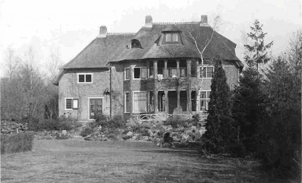 /Sparrenlaan+nr+24+1938
