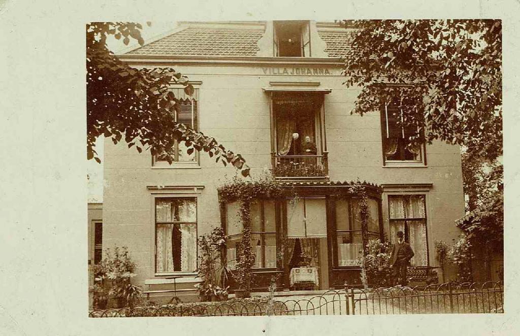 %27s-Gravelandseweg+nr++47+Villa+Johanna