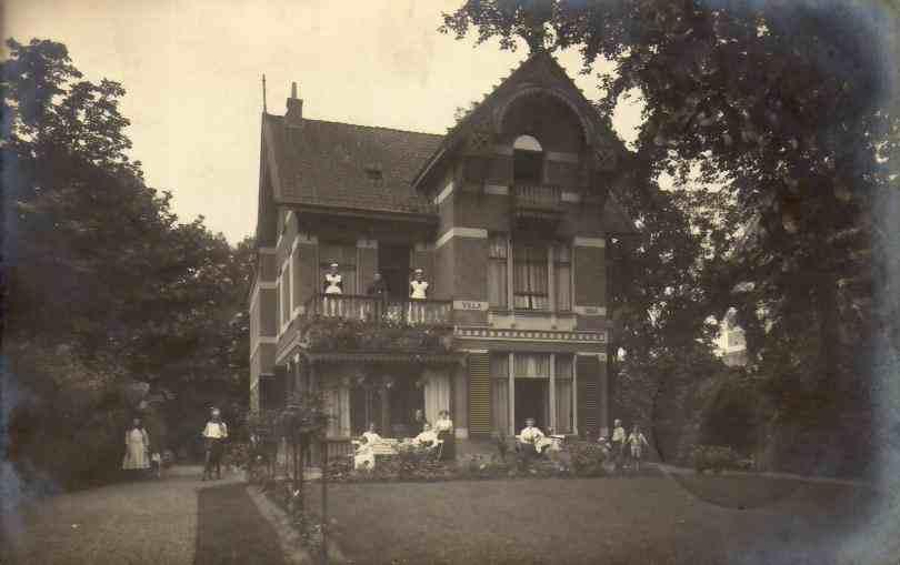 %27s-Gravelandseweg+nr+81+1913