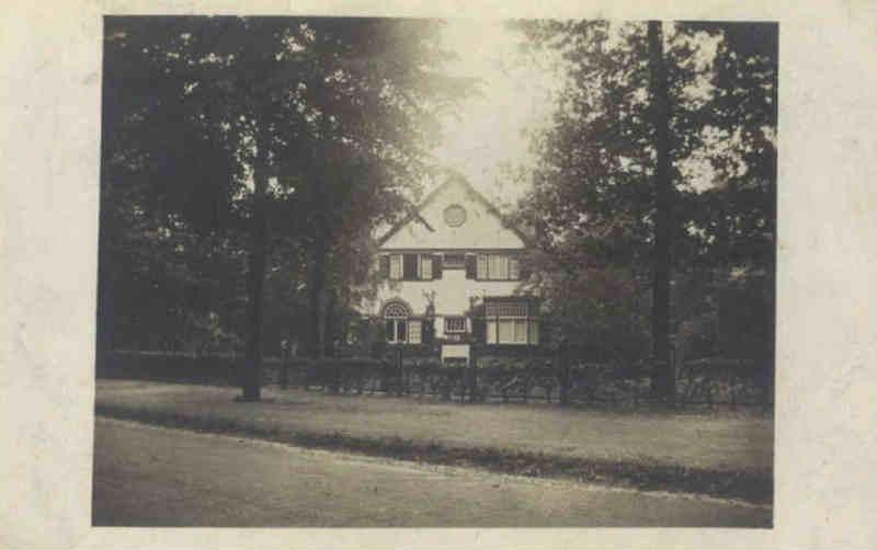 %27s-Gravelandseweg+nr+180+1917
