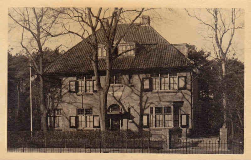 Utrechtseweg+nr+22+1938
