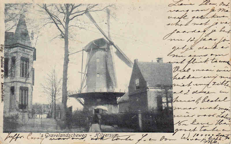 %27s-Gravelandseweg+nr++72-74+1901+Dubois