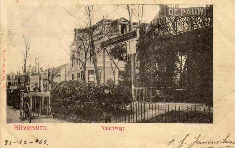 Vaartweg+1902+F.JPG