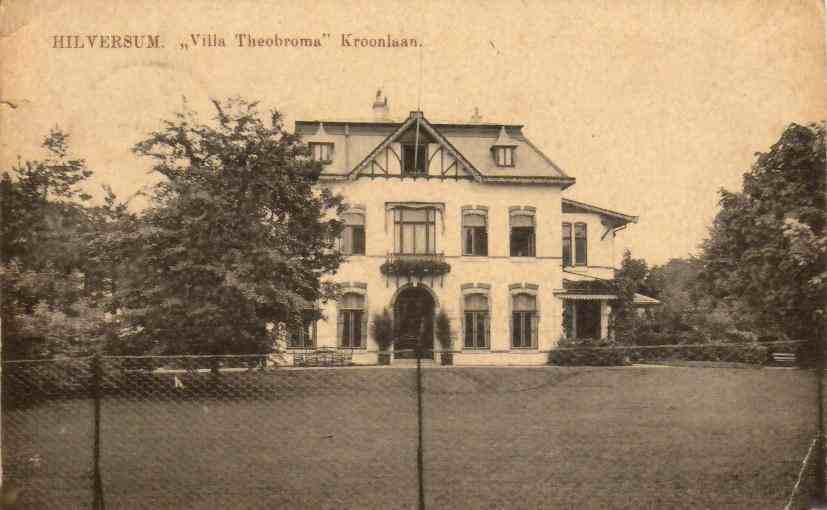 Witte+Kruislaan+nr+45+1910.JPG
